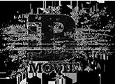 Bmovie Group Logo