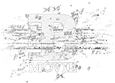 Bmovie Group Logo
